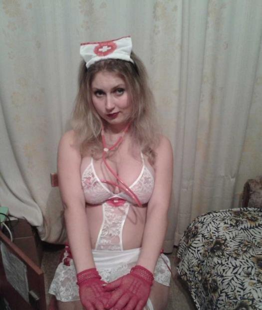 Индивидуалки проститутки киров негритянки фото
